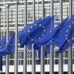 Francuska upozorila Italiju da mora poštovati propise EU