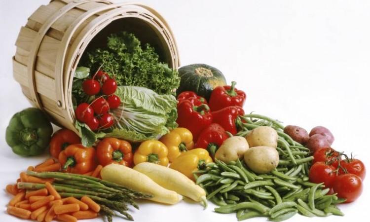 Velika Britanija: Rast cijena hrane za pet odsto