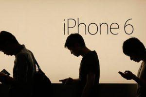 iPhone6_BetaAP.jpg