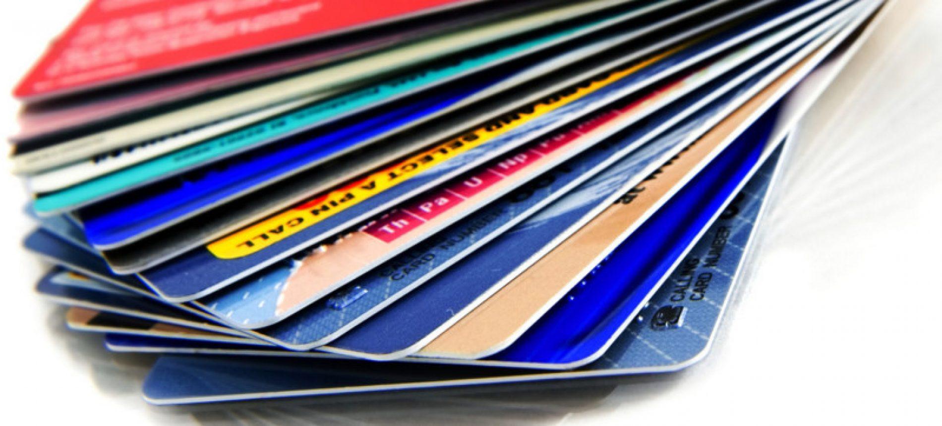 Mobilne banke već ustaljene u Evropi, čeka se ulazak na tržište Bosne i Hercegovine