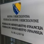 Bradara: Potrebno izmijeniti propise o deviznom poslovanju u FBiH
