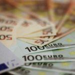 Investitori zaobilaze BiH zbog političke nestabilnosti