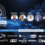 Prva BIL konferencija u BiH počinje sutra