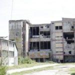 Propast banjalučke privrede: Fabrike propale, nekretnine razgrabljene