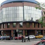 UIO BiH poziva RS i FBiH da se dogovore o raspodjeli novca od PDV-a