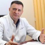 Vlada RS imenovala Vladu Đajića za direktora UKC RS