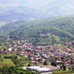 Ljepotama Trnova privući što više turista