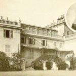Prodaje se kraljevska vila za 410 miliona dolara
