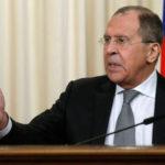 Lavrov: Rusiji ne treba G8, odlično radimo u drugim formatima