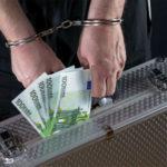 Šteta od privrednog kriminala u RS veća od 97 miliona KM