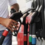 Državi pola para od maloprodajne cijene goriva