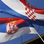 Srpske firme tuže Hrvatsku Komitetu UN