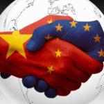 Trgovinski rat će svijet gurnuti u recesiju