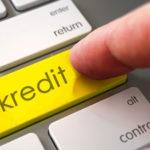 Više kredita privredi nego stanovništvu
