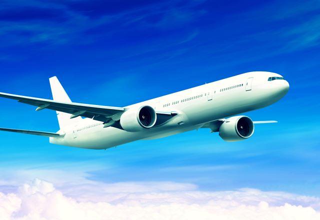 Ryanair odbija platiti odštetu putnicima zbog otkazanih 600 letova