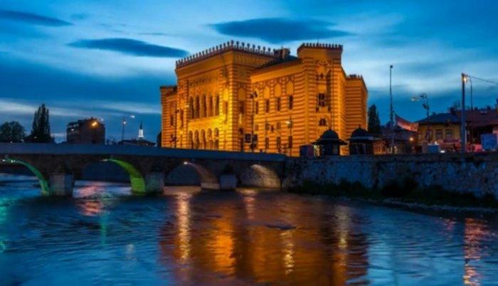 BiH napredovala za osam mjesta na ljestvici konkurentnosti u turizmu
