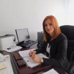 Nezavisno stručno tijelo da utvrdi odgovornost za propast banaka u Republici Srpskoj