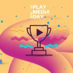 """""""Play & Win"""" u okviru Play Media Day 03 će nagraditi najsrećnije učesnike!"""