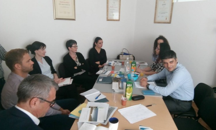 Švicarska potiče razvoj turizma u Hercegovini