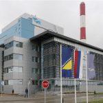 """""""EFT RiTE Stanari"""" tvrdi da nema zagađenja vazduha"""