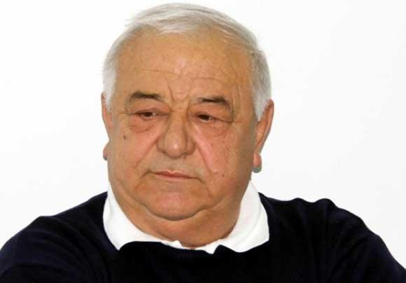 """Ustavni sud BiH """"pokopao"""" Alijagiće"""