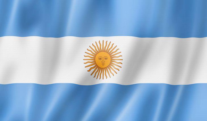 Argentinci zatražili pomoć od MMF-a
