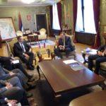 Srbija pomaže namjensku industriju u RS sa više od 14 miliona KM