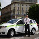"""Hrvatski """"Cammeo Taxi"""" najavio dolazak u BiH: Napravit ćemo revoluciju u taksi prijevozu"""