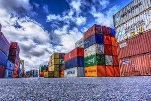 BiH će uskoro postati članica Svjetske trgovinske organizacije, postignut dogovor s Brazilom
