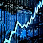 Prodate akcije Nove banke vrijedosti 794.000 KM