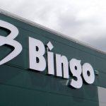Bingu odobreno preuzimanje Pivare Tuzla i Prehrana-Prometa
