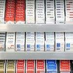 Ministri priznali: BiH gubi daljim povećanjem akciza na cigarete