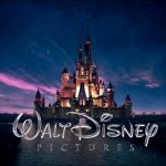 Disney povećao ponudu za 21st Century Fox