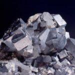 Australijska kompanija otkrila u Bosni nova nalazišta minerala
