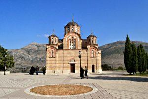 Slikovni rezultat za vjerski turizam