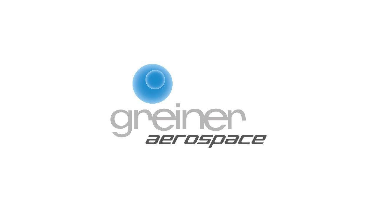 Firma Greiner Aerospace iz Žepča proizvodi sjedišta za Boeing i Airbus