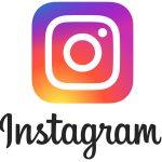 Suosnivači Instagrama napustili kompaniju