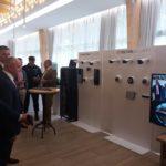 "SECTOR EXPO 2018: ""Sector Security"" predstavio projekte za energetsku efikasnost"