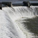 Elektroprivrede Srpske i Srbije zajedno grade hidroelektrane na Drini u Foči