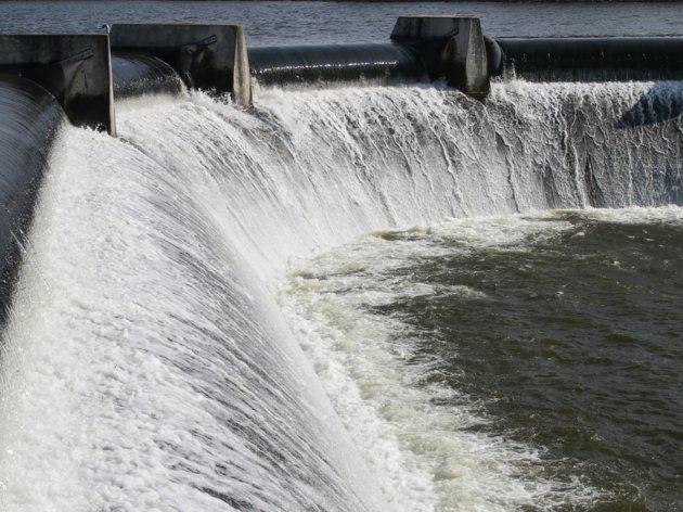 Za male hidroelektrane u RS odobreno 98 koncesionih ugovora