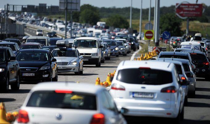 Novi namet Vlade RS ugrožava isplatu saobraćajnih odšteta