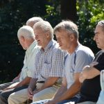 """Potrebno pet penzija da """"pokrije"""" potrošačku korpu u RS"""