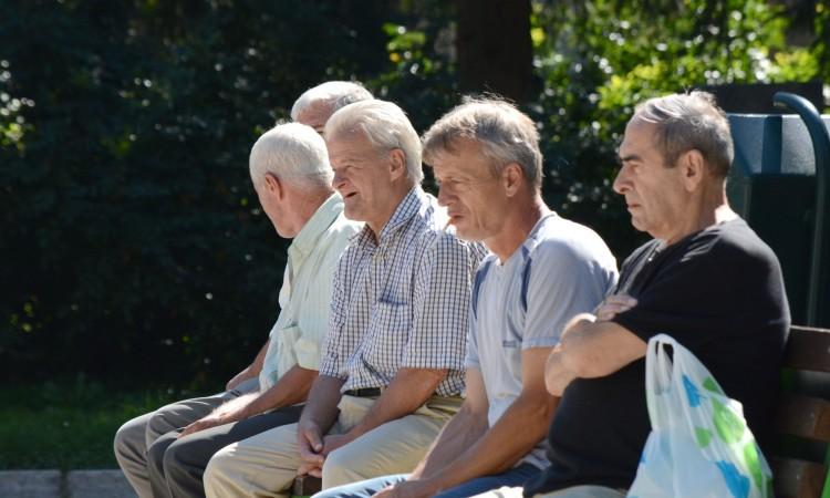 Počinje isplata septembarske penzije