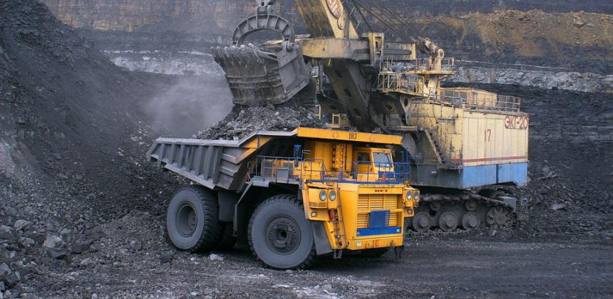 Direktor zeničkog rudnika podnio ostavku