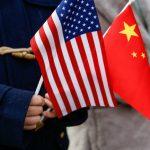 Američki ministar trgovine u Pekingu