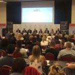 Počeo Samit ministara, guvernera i direktora poreskih uprava regiona u Bečićima