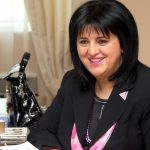 Golić: ŽRS da postanu respektabilna kompanija