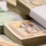 Mikrokreditne organizacije zaradile 8,3 miliona na kamatama i do 43 odsto!