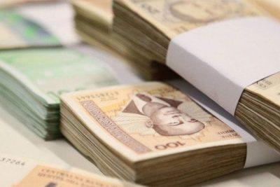 Za subvencije privredi oko milion КМ