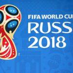 Tokom Svjetskog prvenstva stranci u Rusiji potrošili oko 1,5 milijardi dolara